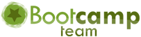 logobootcamp